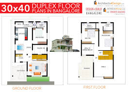 100 south facing house floor plans merry 5 duplex house