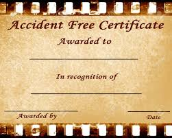 free traffic accident reconstruction software turcolea com