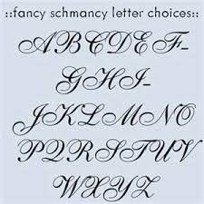 in designs since they a font generator free fancy