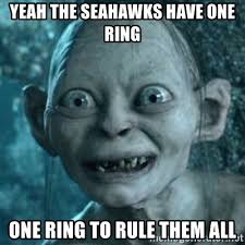 One Ring To Rule Them All Meme - one ring to rule them all meme funny ring best of the funny meme