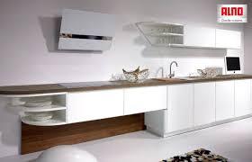 cuisine bali brico depot brico depot cuisines quipes finest fabulous top meubles de con brico
