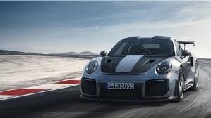 pictures of porsche 911 gt2 rs is the fastest porsche 911 of all at 6 minutes 47 3
