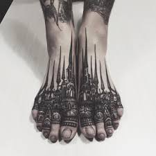 thieves of tower t a t t o o pinterest tower tattoo and wicked