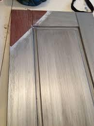 Chalk Painting Kitchen Cabinets Annie Chalk Painted Kitchens On - Pros and cons of painting kitchen cabinets with chalk paint