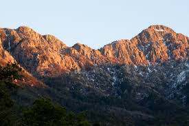 Arizona mountains images These 13 epic mountains in arizona will drop your jaw jpg
