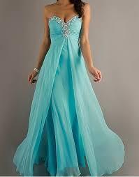 aquamarine bridesmaid dresses 17 best aquamarine dresses images on aquamarine dress