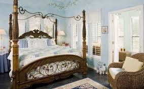 how to make your bedroom feel more romantic homemajestic