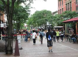 100 small towns in usa this iowa town is among u0027the