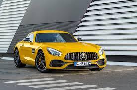 video meet the new lexus gs 450h hybrid automotorblog 2017 mercedes glc coupe 03 auta pinterest bmw x4 bmw and