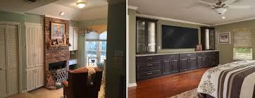 graf developments u2013 exclusive interior renovations u2013 serving the