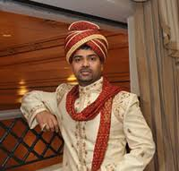 sri lankan national dress image result for national dress of sri lanka cultures and clothes