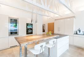 licht küche emejing beleuchtung küche decke photos home design ideas