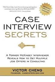 books in job applications resumes u0026 interviews boffins books