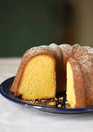 orange olive oil cake recipe leite u0027s culinaria