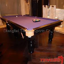 gamepower sports pool table multi purpose game table multi purpose game table suppliers and