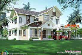 architectural country homes cubtab house interior enchanting