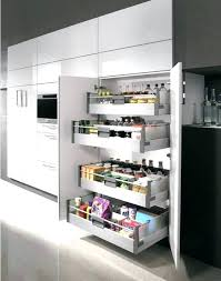 tiroir de cuisine coulissant tiroir coulissant cuisine tiroirs cuisine coulissants tiroir