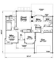 empty nester home plans eco home designs house plans home designs