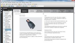 manual unlocking w key only unlocks drivers mbworld org forums