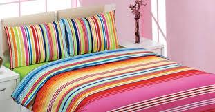 Uk Single Duvet Size 100 Cotton Duvet Covers Luxury Single To Super King Size