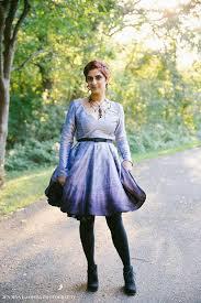 ombré wedding dress ombre wedding dress stardust silk retro gradient bridesmaid