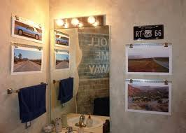 cave bathroom ideas cave bathroom decor donchilei