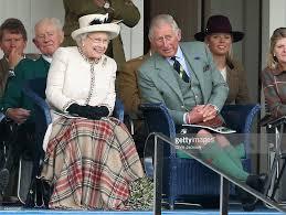 100 queen elizabeth purse how much the queen u0027s handbag