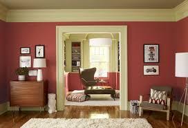 How To Make My Bedroom Romantic Living Room Narrow Living Room Romantic Elegant Noticeable