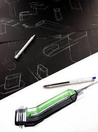 i d sketching u0026 marker rendering on behance