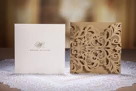china tamil wedding cards design china tamil wedding cards design