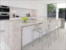 Granite Countertops For Bathroom Vanities Kitchen Granite Bathroom Countertops Gray Granite Countertops
