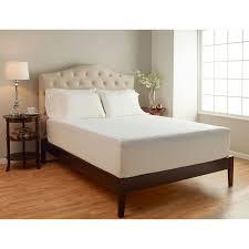 comfort tech serene comfort foam 2