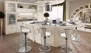 bar wonderful inch bar stool high resolution crosley bar stools