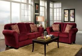 sofa engaging red velvet sectional sofa unforeseen extraordinary