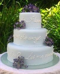 wedding cake quotation best 25 shakespeare wedding ideas on wedding pictures