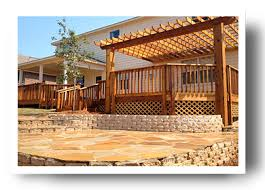 outdoor decor san antonio decks and patio covers outdoor decor