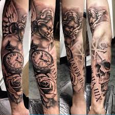 sleeve tattoos 100 img pic tatuaje