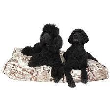 Cheap Dog Beds For Sale Best 25 Cheap Dog Beds Ideas On Pinterest Cheap Puppies Cheap
