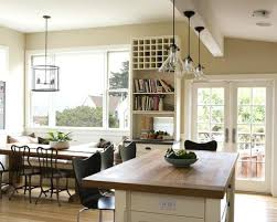 kitchen island light fixtures ideas island light fixtures kitchen altmine co