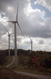 renewable energy provides more options for mountain state the