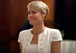 house of cards robin wright hairstyle robin wright house of cards s claire underwood is vanity fair s