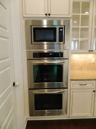 Toaster Oven Under Cabinet Best 25 Microwave Storage Ideas On Pinterest Best Small