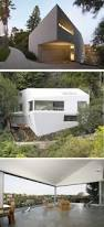 31 best homes on hills images on pinterest architecture facades
