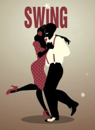 swing jazz swing and jazz radio station in usa for