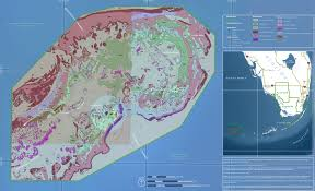 Fort Myers Florida Map by Dry Tortugas Maps Npmaps Com Just Free Maps Period