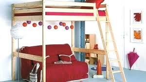 chambre studio conforama lit mezzanine adultes mezzanine pour studio lit mezzanine pour