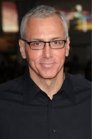 celebrities that died february 2016 dr drew no more celebrity rehab after cast member deaths