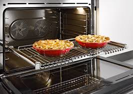 Miele Ovens And Cooktops Best 30 Inch Professional Gas Ranges Reviews Ratings Prices