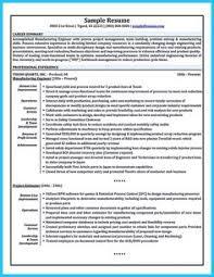 traffic customer resume examples customer service resume examples