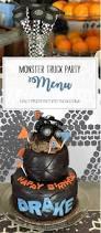best 25 monster truck events ideas on pinterest race car
